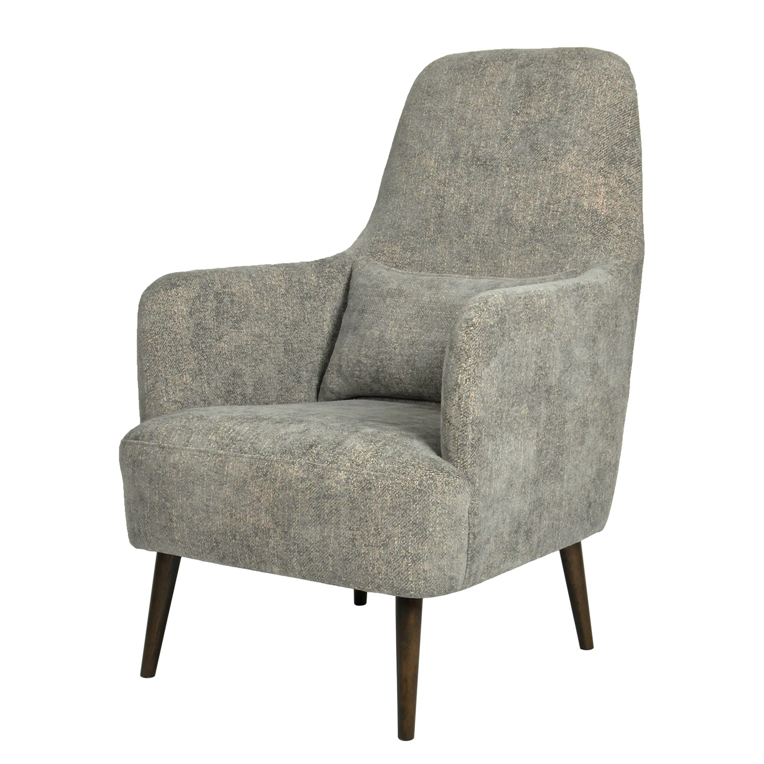 home24 Sessel Camby