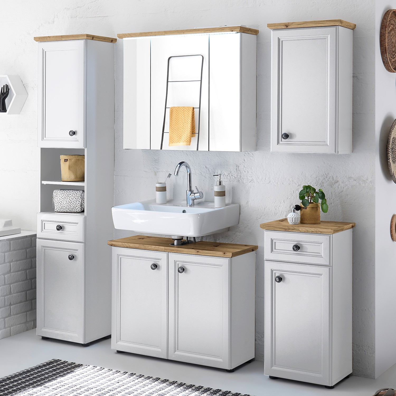 Armoire de toiletteLindesby