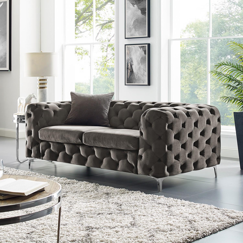 home24 Sofa Leominster II (3-Sitzer)