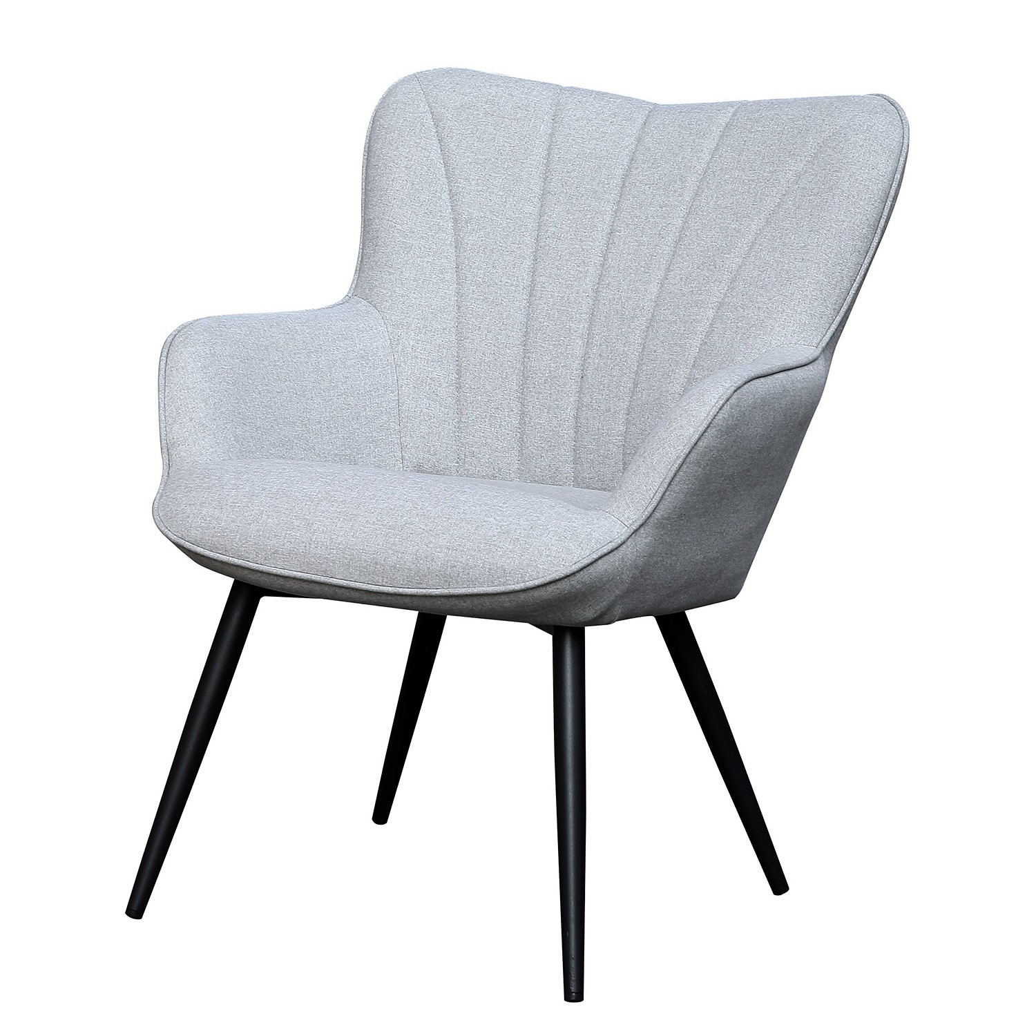 Fauteuil Boltby II