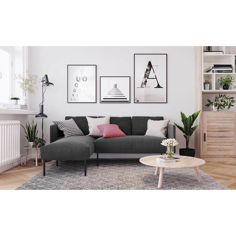 Canapé d'angle Cedars