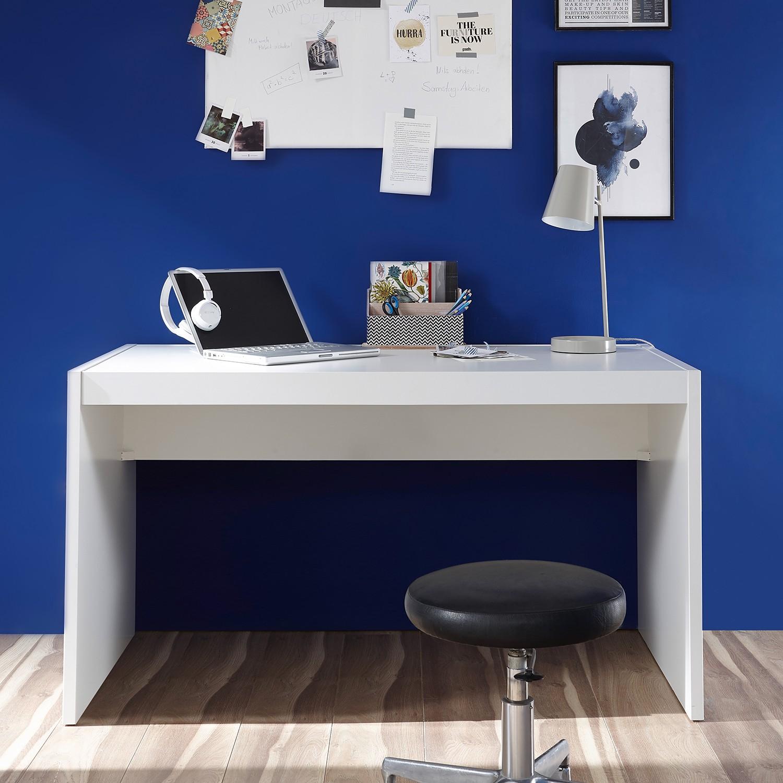 Schreibtisch Alaska