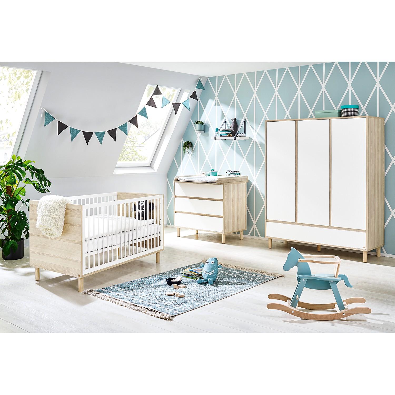 home24 Kinderzimmer Flow (3-teilig)
