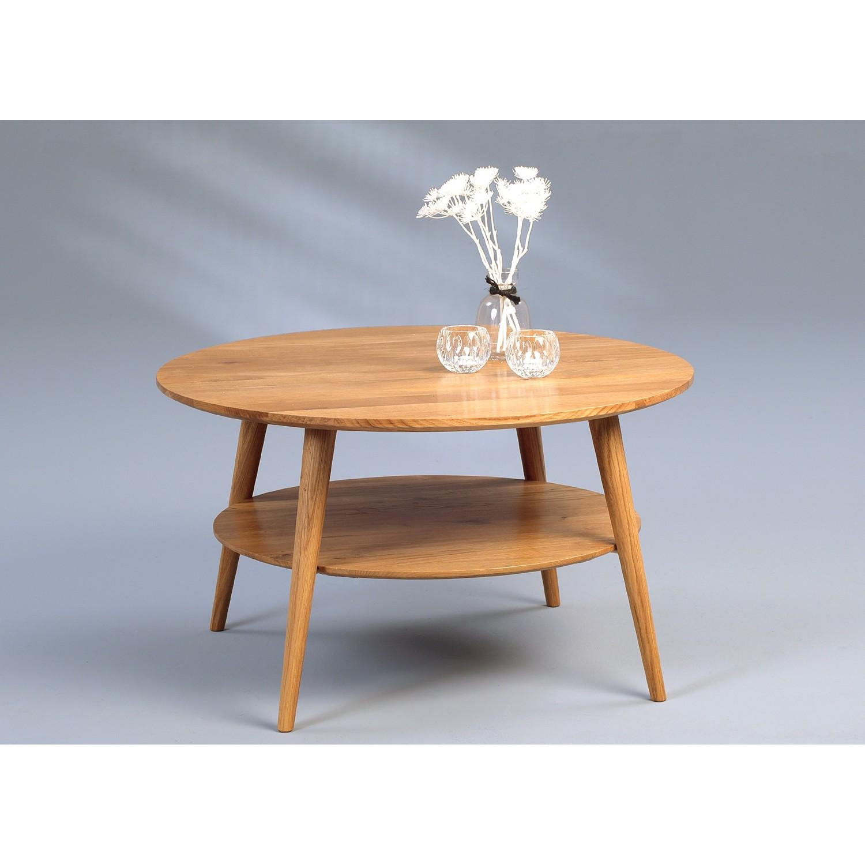 Table basse Okemos