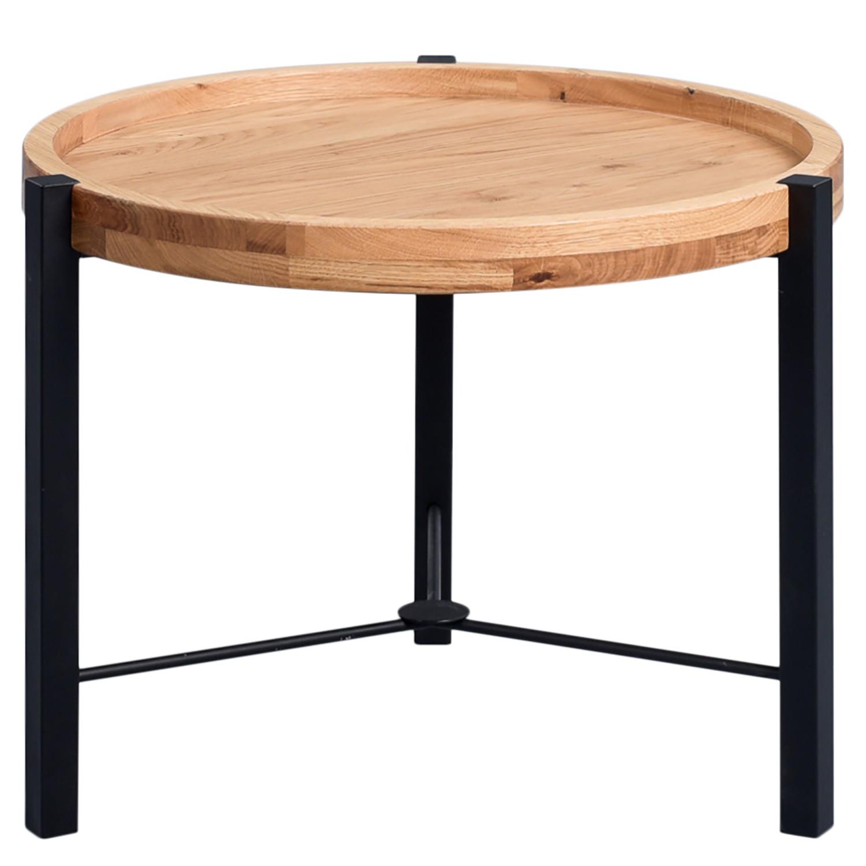 Table basse Cougar I