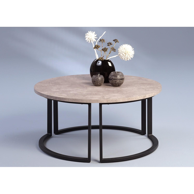Table basse Kuau II