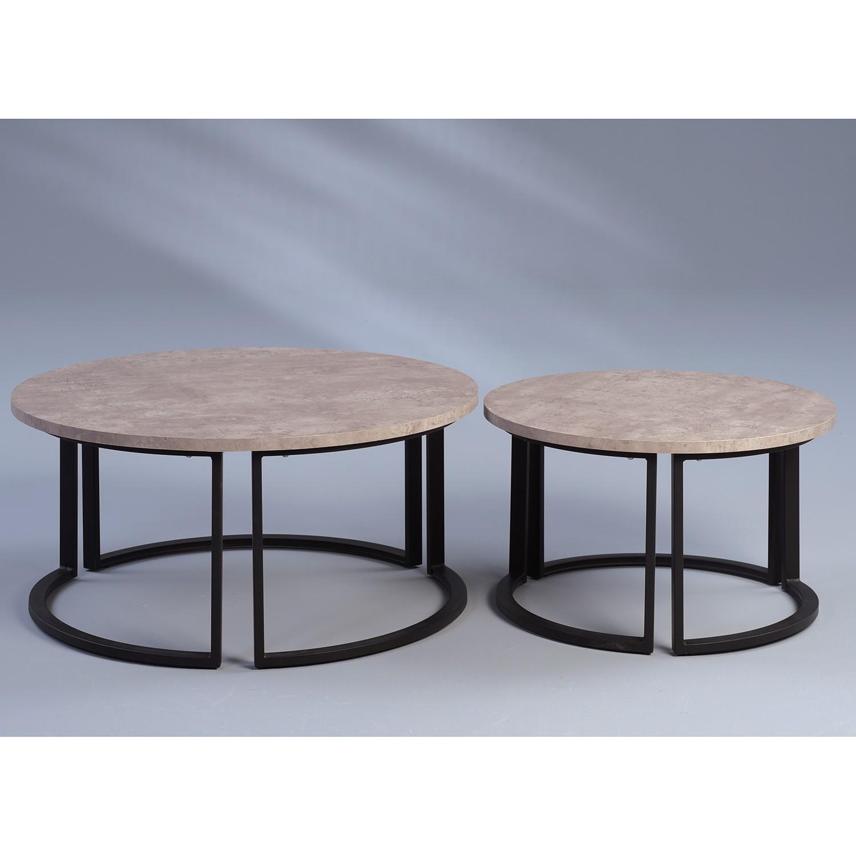 Table basse Kuau I