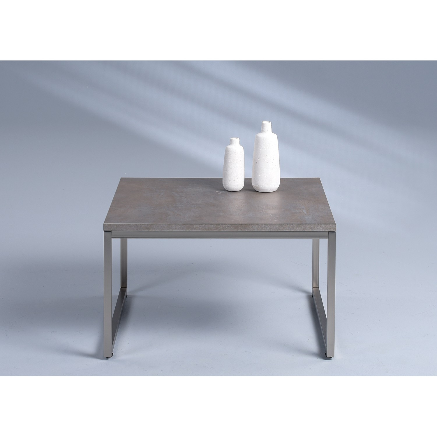 Table basse Comber I