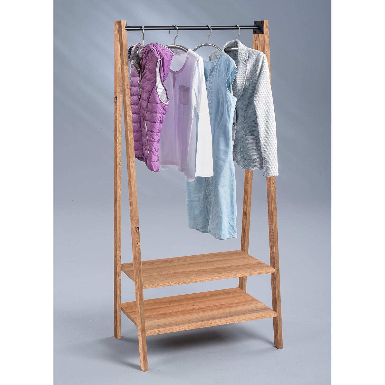 Garderobe Wenham