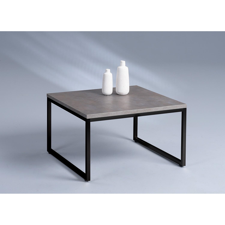 Table basse Biloxi
