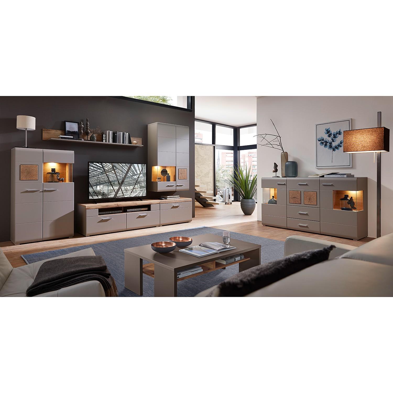 Meuble TV Aulby I