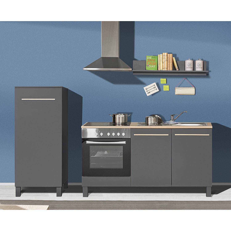 Küchenzeile Kavola II (3-teilig)