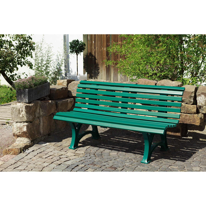 home24 Gartenbank Helgoland