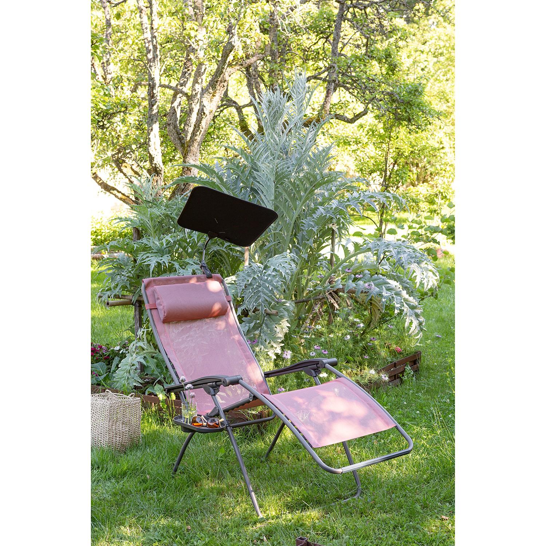 Sonnenschutz für Liegestuhl Vavla, Siena Garden
