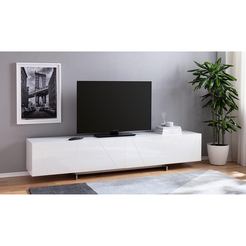 home24 TV-Lowboard Perris