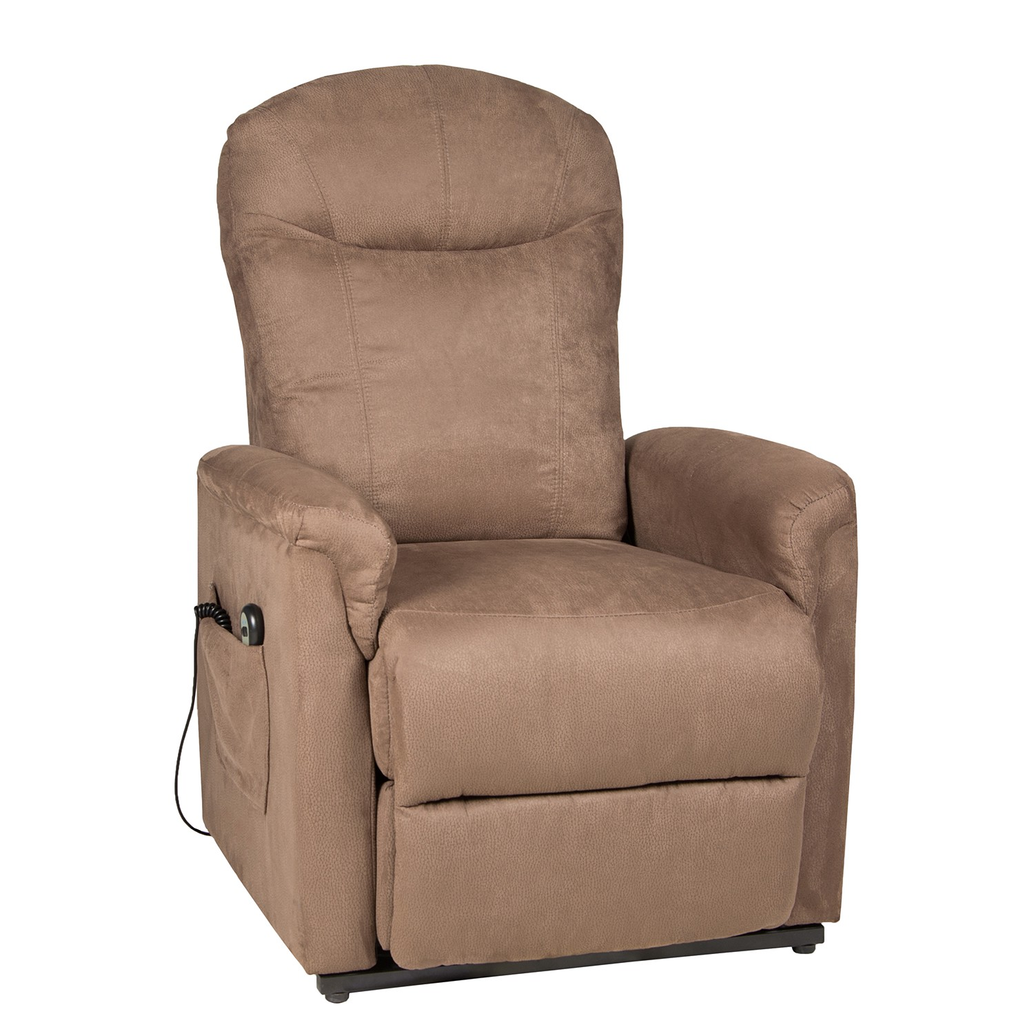 Fauteuil de relaxation Tomino
