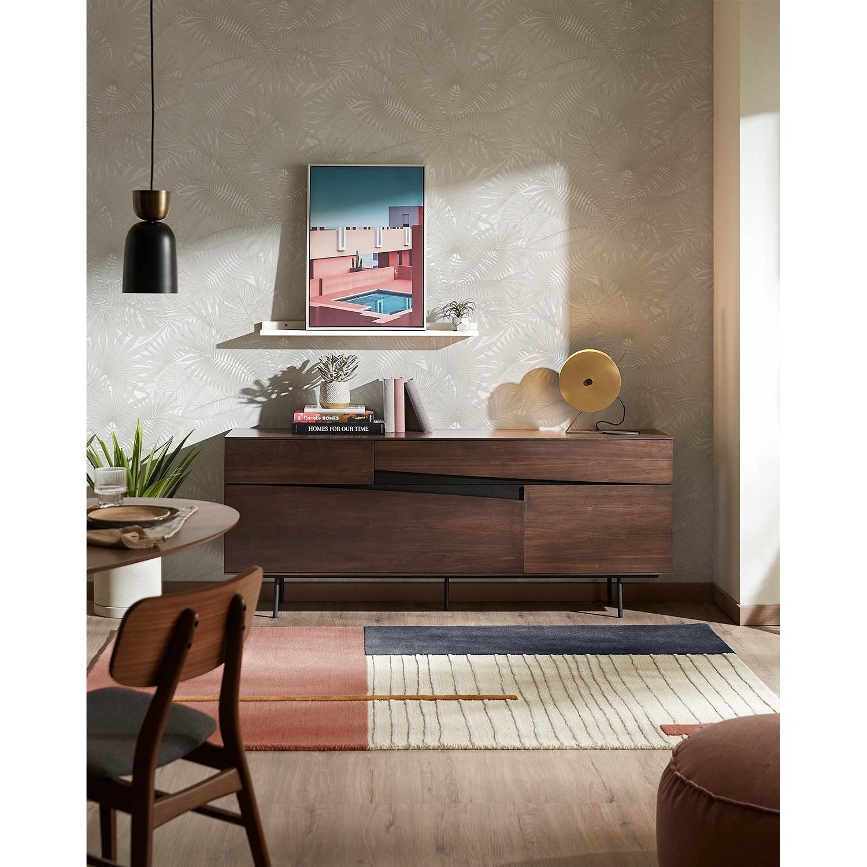 home24 Sideboard Kluuvi