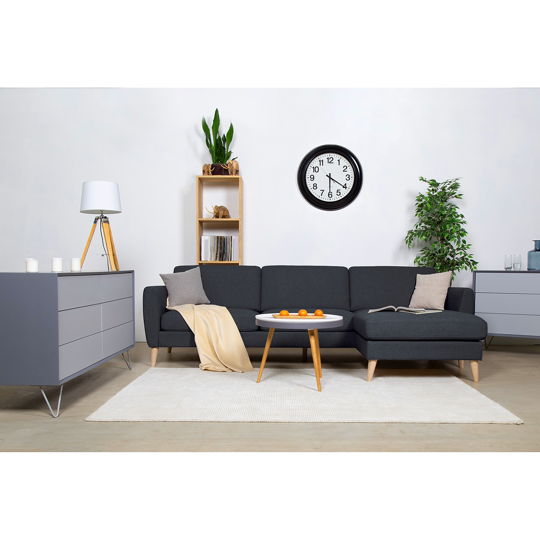 Canapé d'angle Kustavi