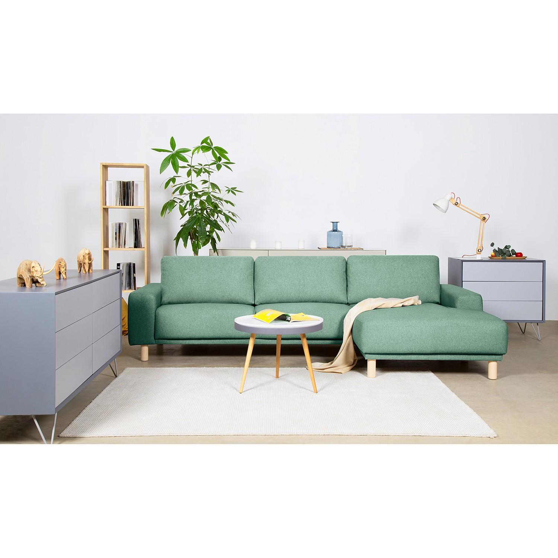 Canapé d'angle Kotila
