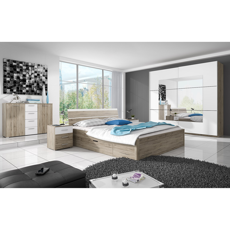 home24 Sideboard Salton