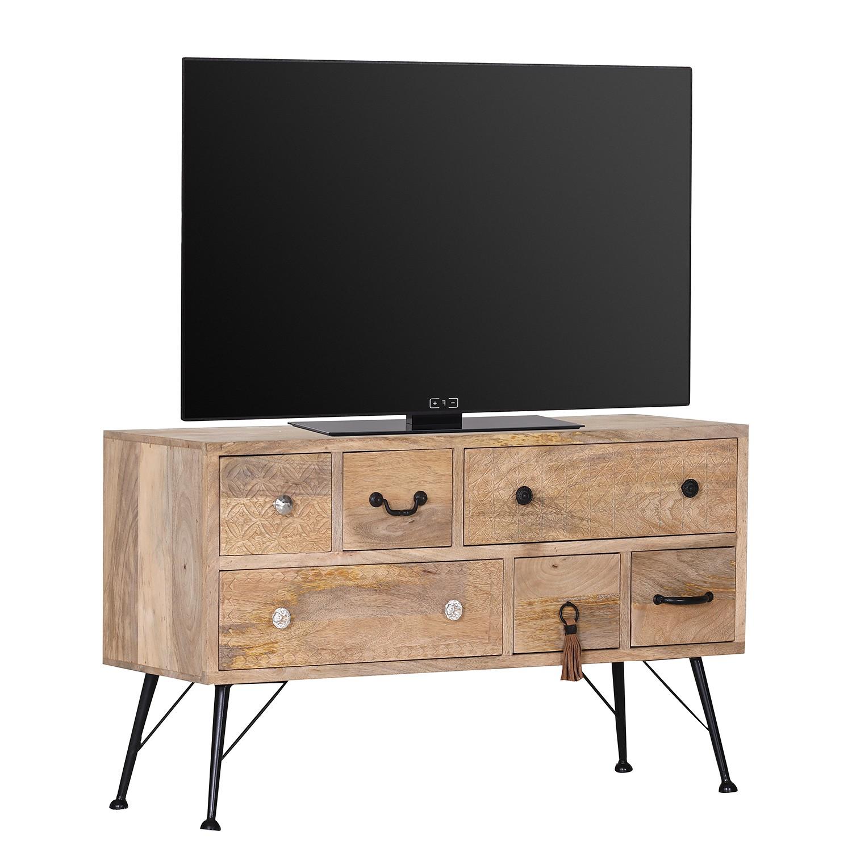 Meuble TV Latta II
