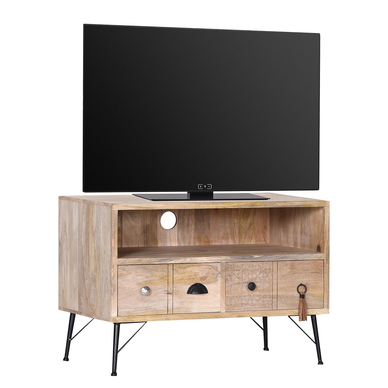 Meuble TV Latta I