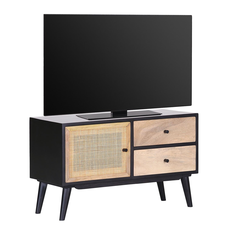 home24 TV-Lowboard Lexham I