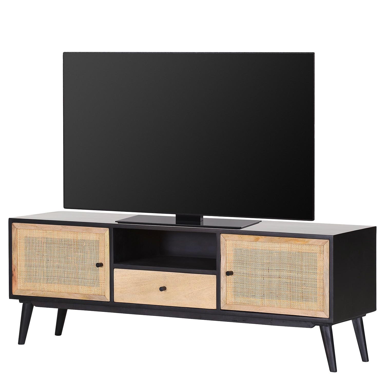 home24 TV-Lowboard Lexham II