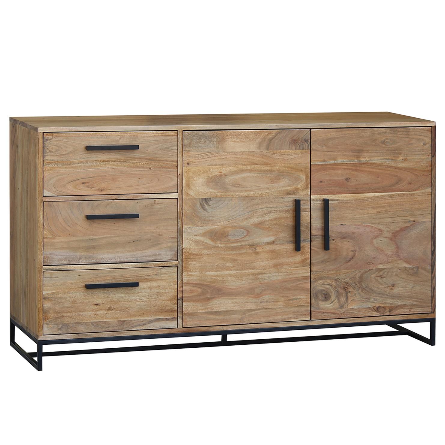 home24 Sideboard Woodson II