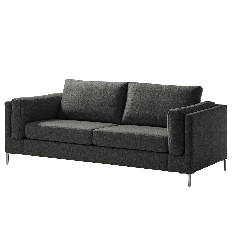 Sofa Coso I (2,5-Sitzer), home24