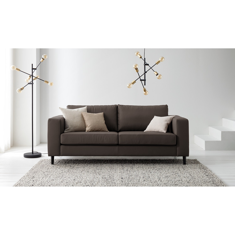 home24 Sofa Coso II (2,5-Sitzer)