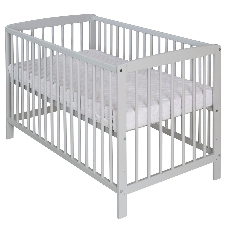 home24 Kinderbett Felix