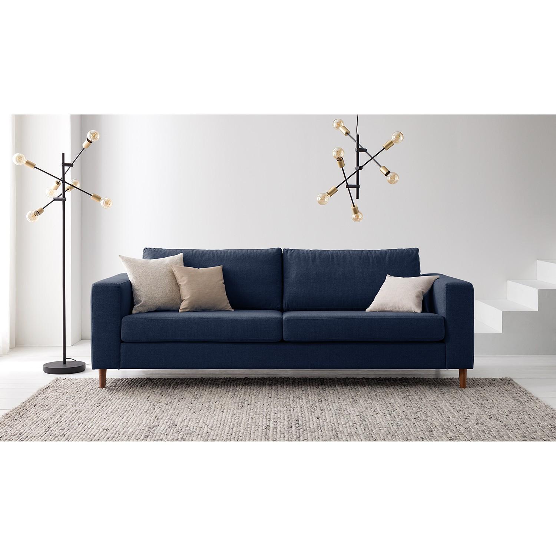 home24 Sofa Coso II (3-Sitzer)