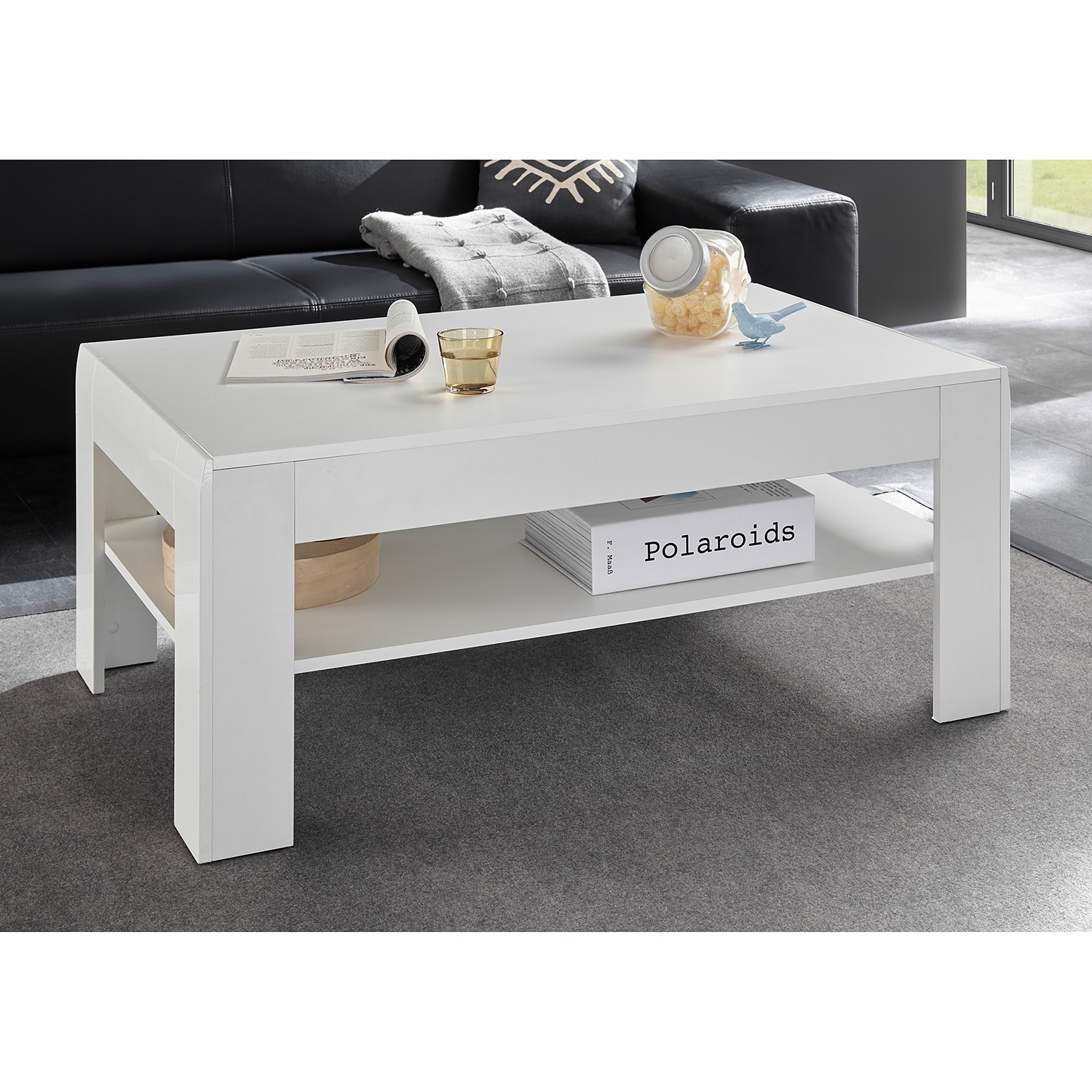Table basse Nyons