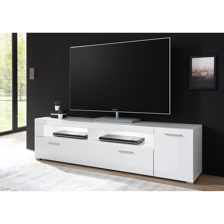 Meuble TV Cely