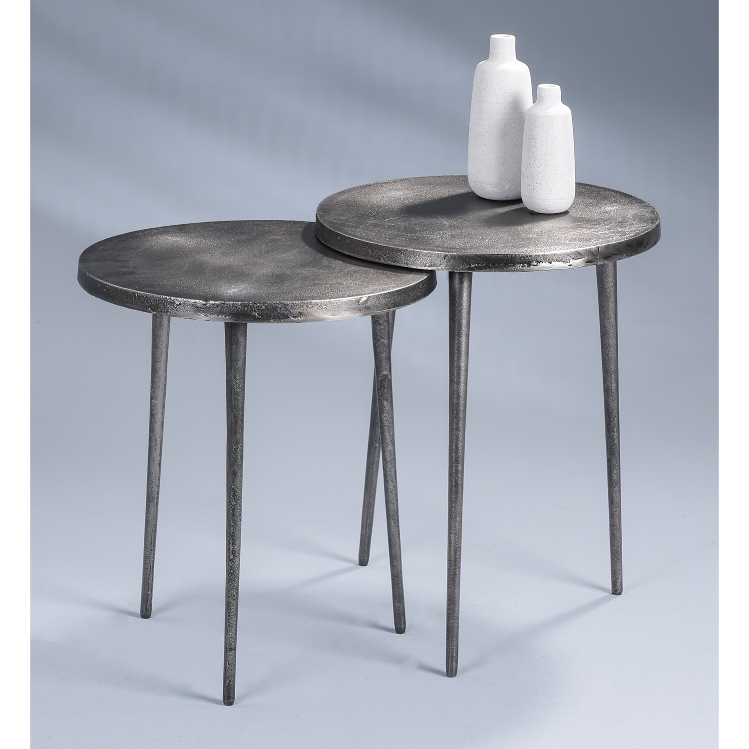 Table basse Goxhill