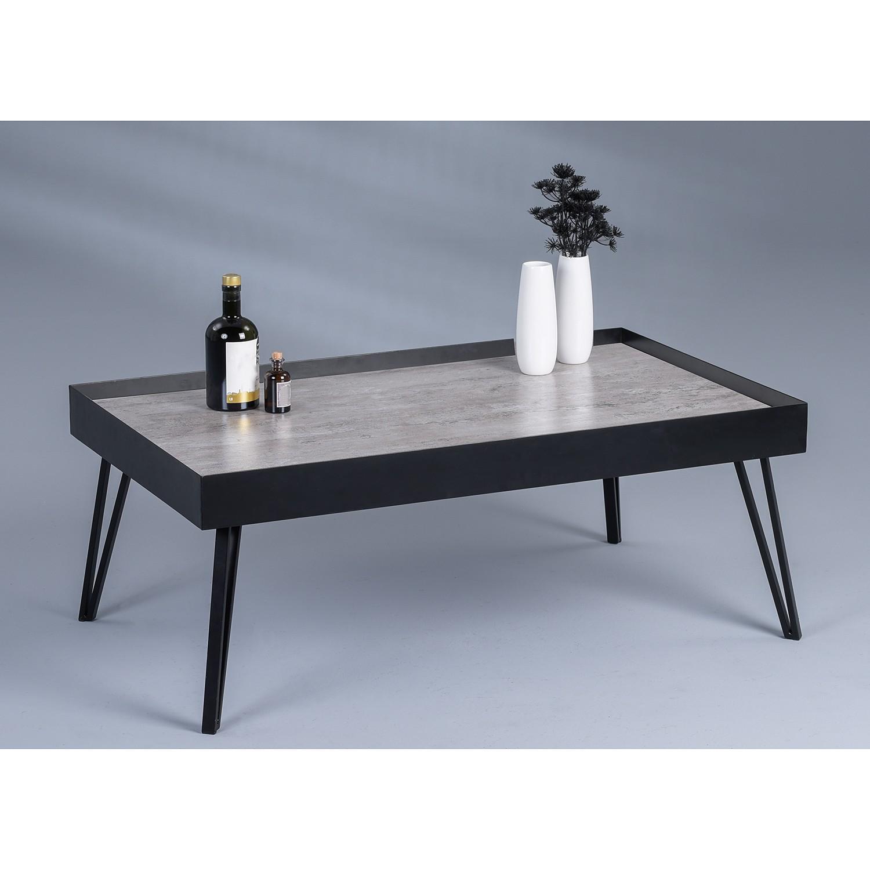 Table basse Corbin III