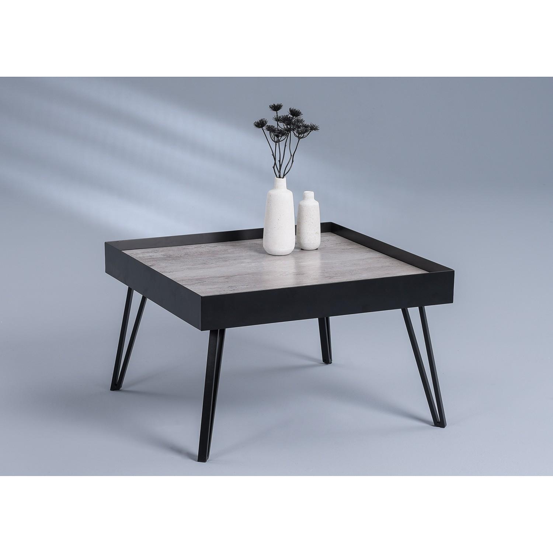 Table basse Corbin I