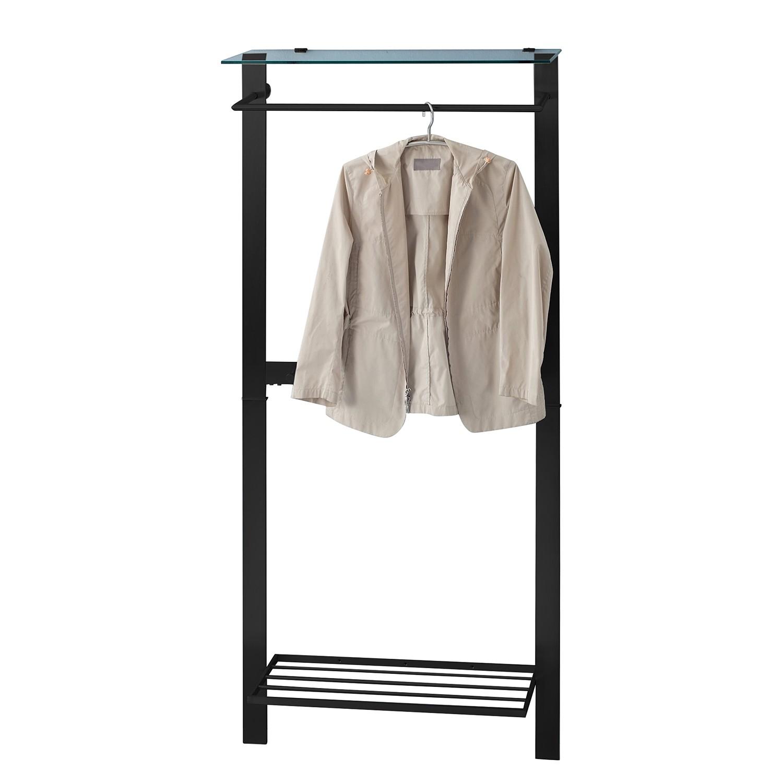 Home24 Garderobe Merrick, loftscape online kopen