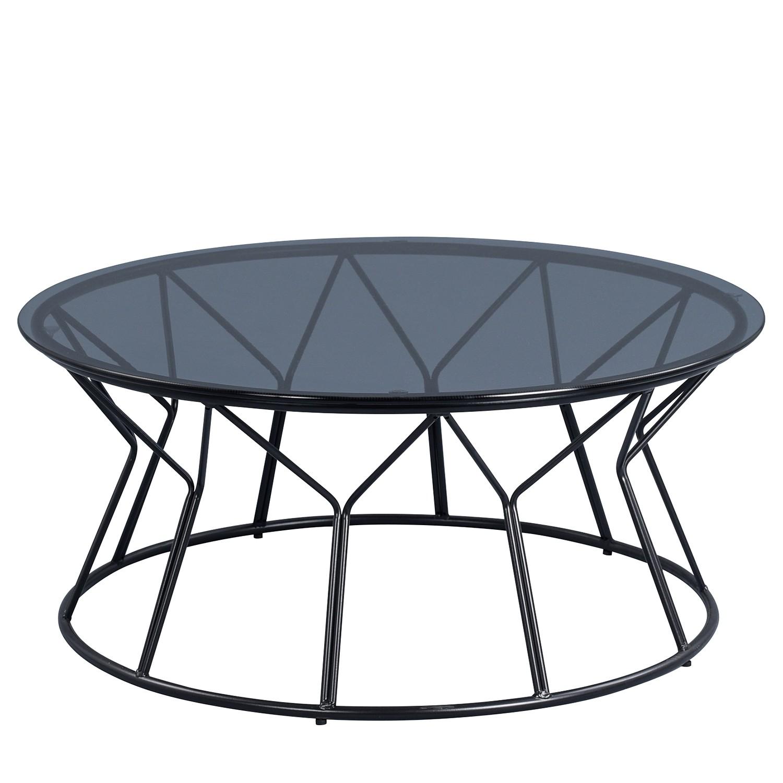 Table basse Brickell