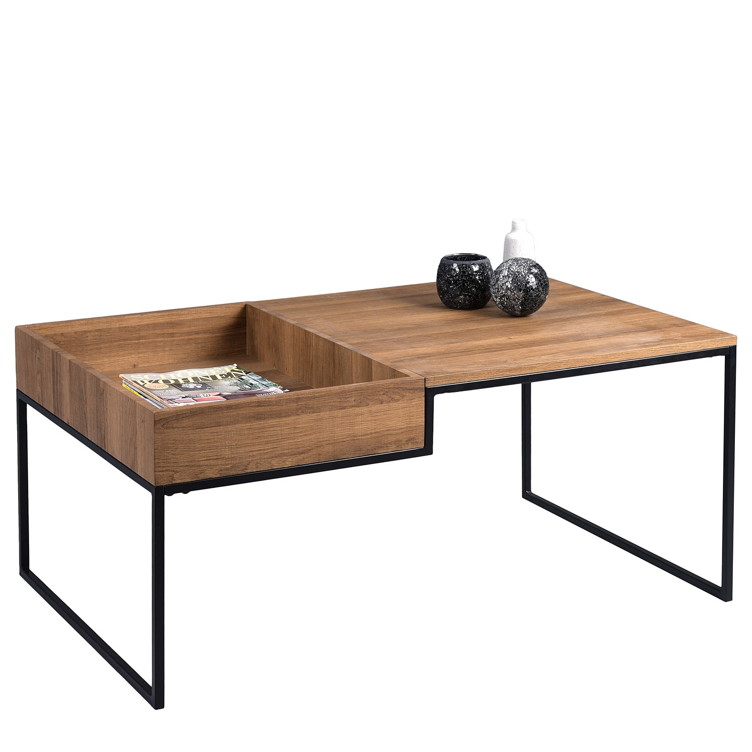 Table basse Govan