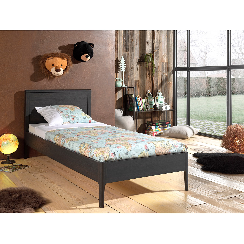 home24 Einzelbett Azalea