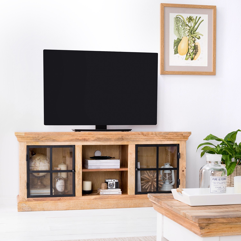 home24 TV-Lowboard Vianne