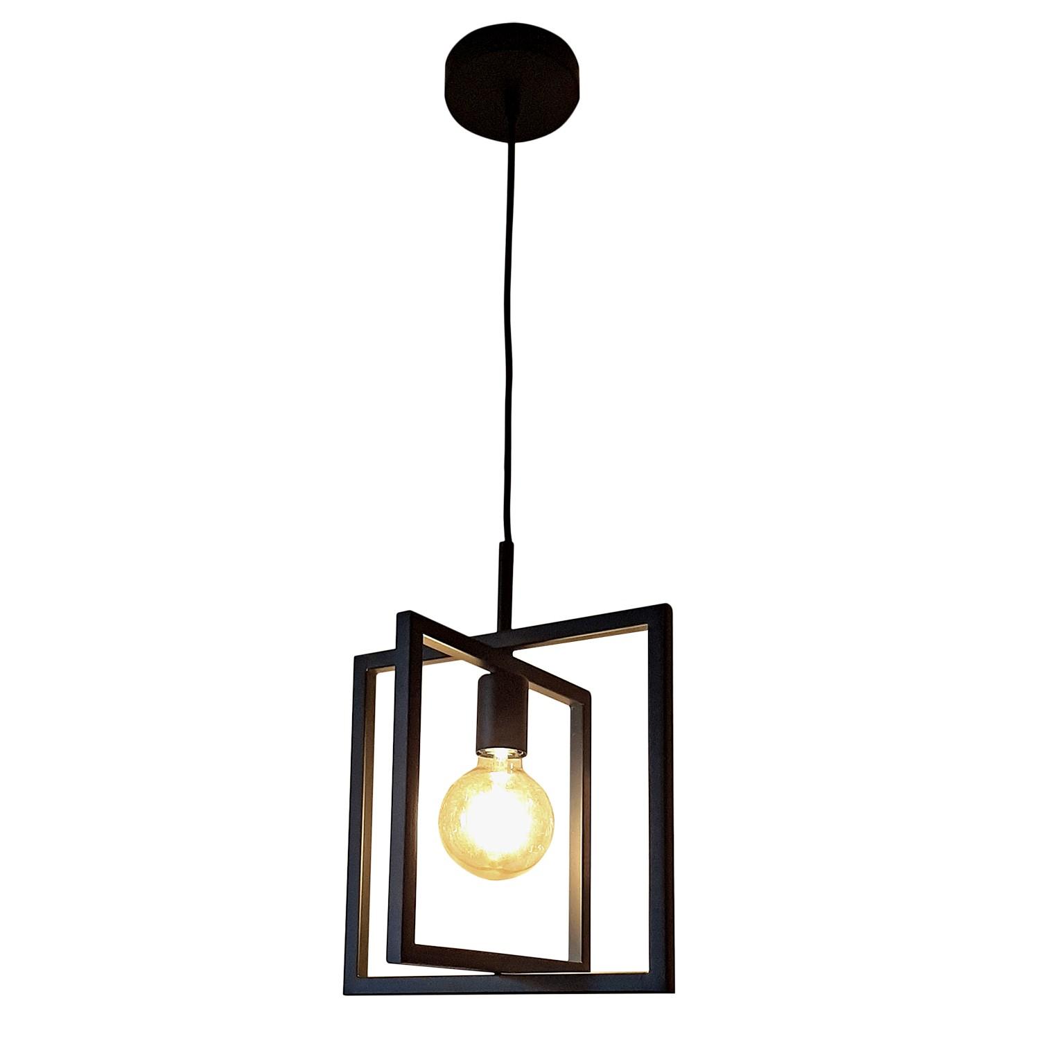 Hanglamp Silhouette Kopen