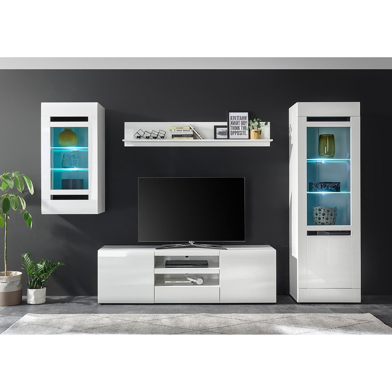 Ensemble meubles TV Nyons I (4 éléments)