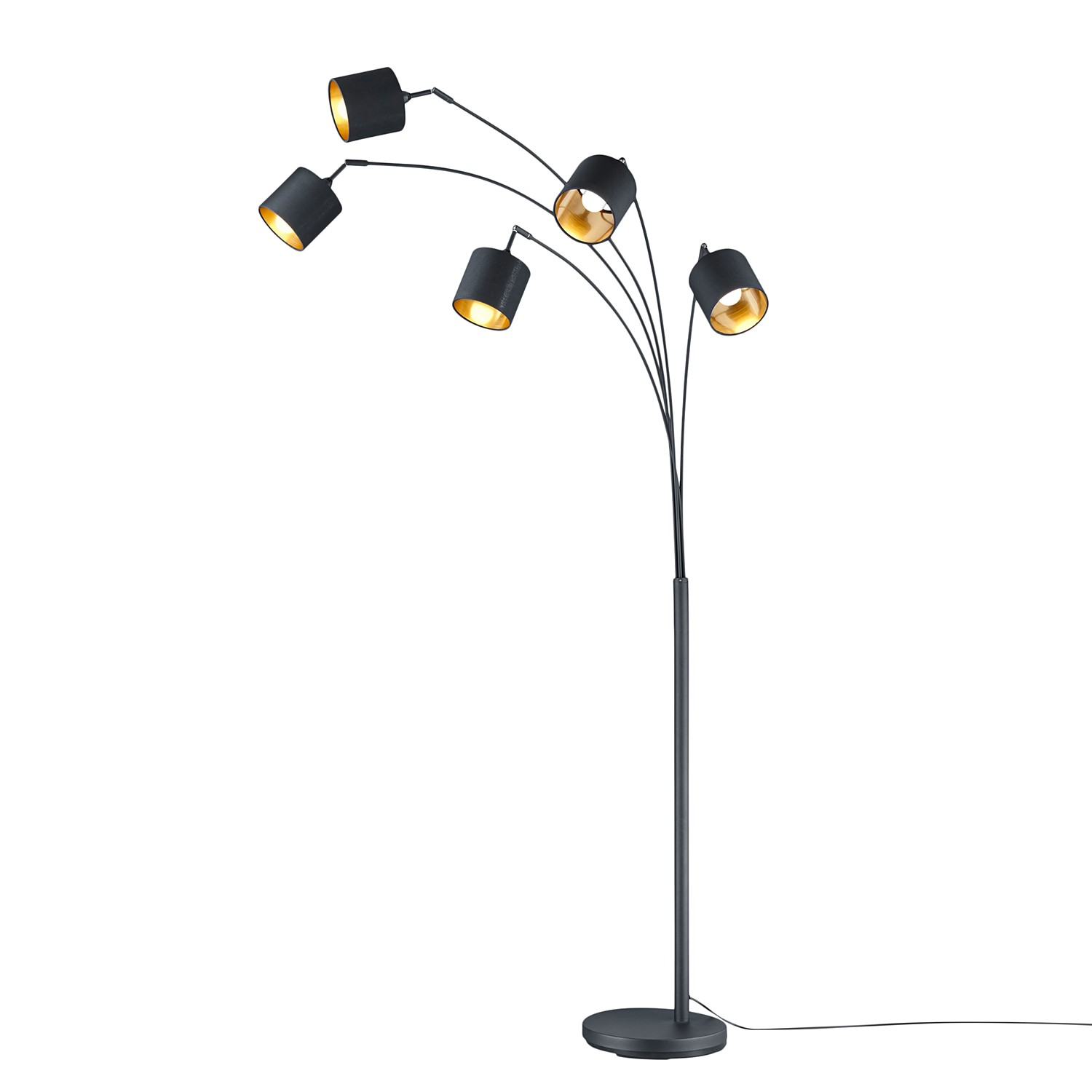 Lampadaire Tommy