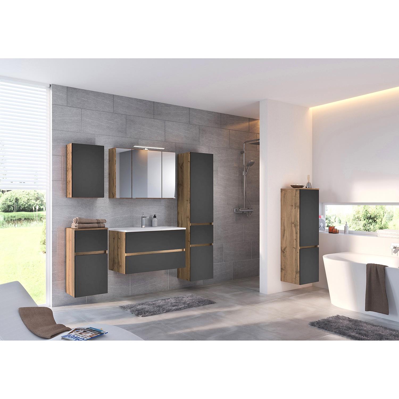 Armoire de salle de bain Verciano