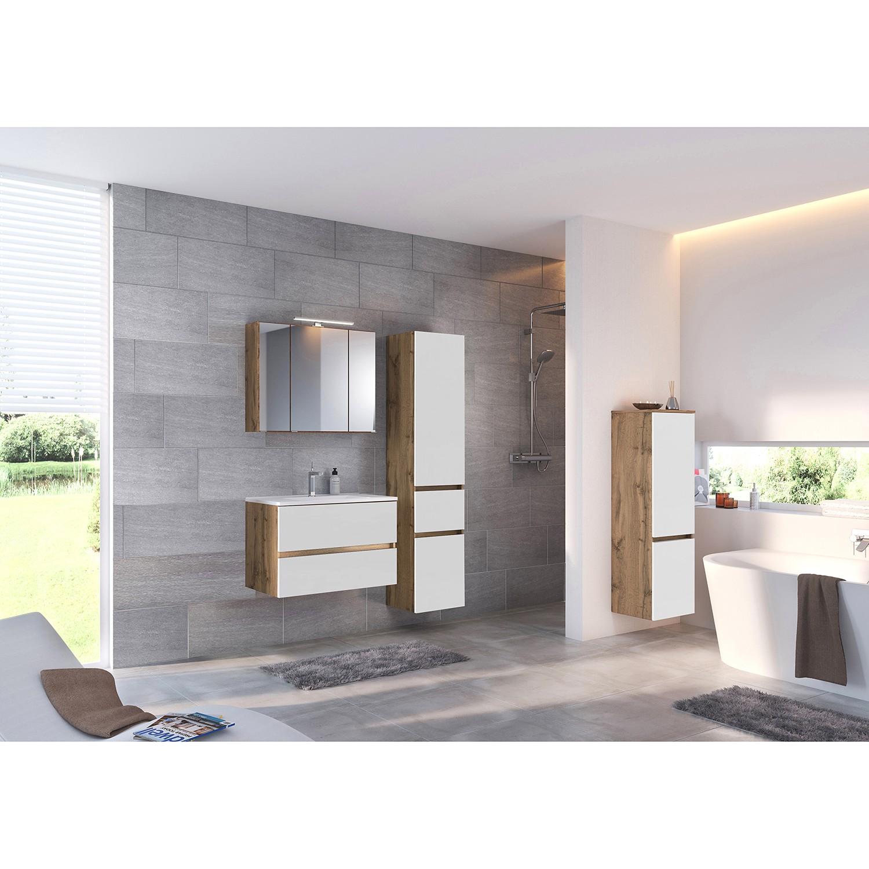 Colonne de salle de bain Verciano