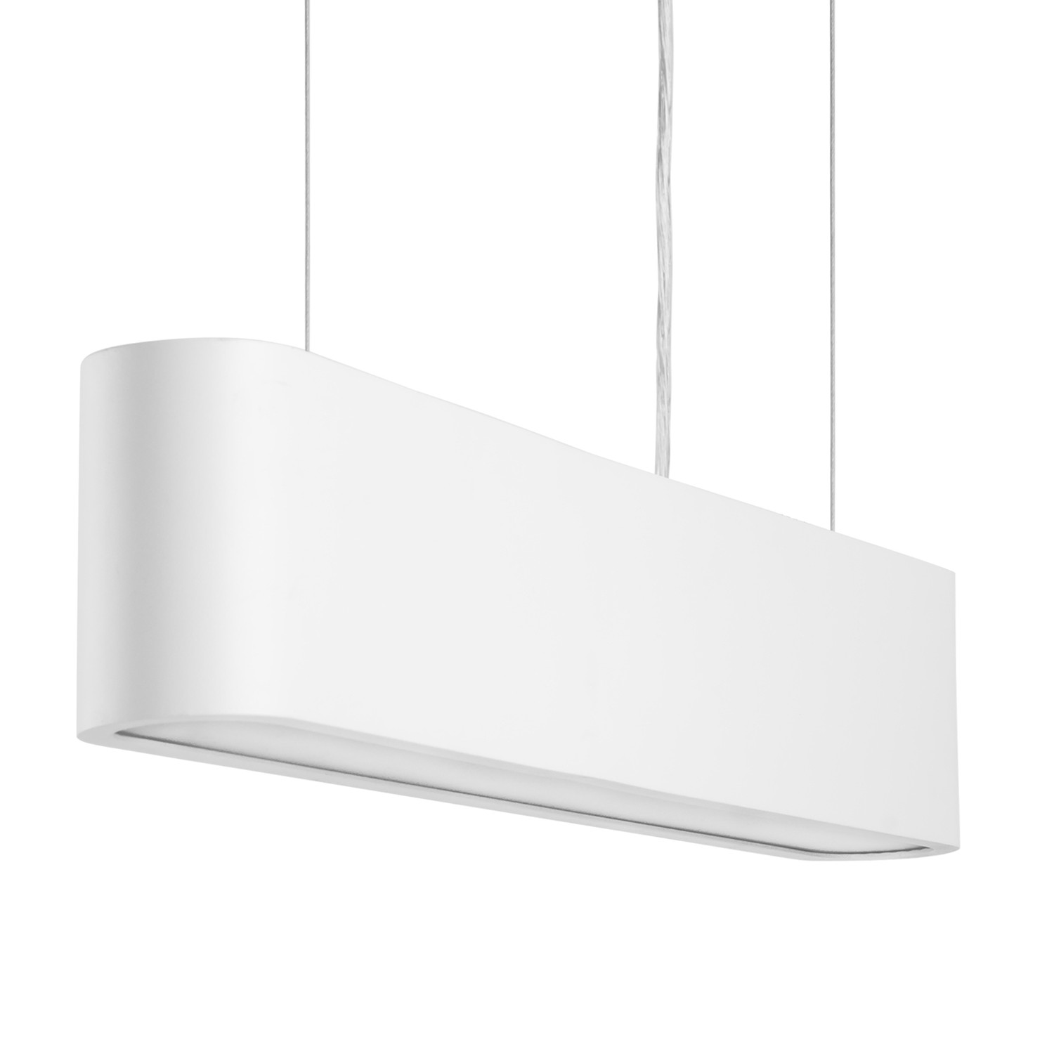 Pendelleuchte Illumina II, Spot Light