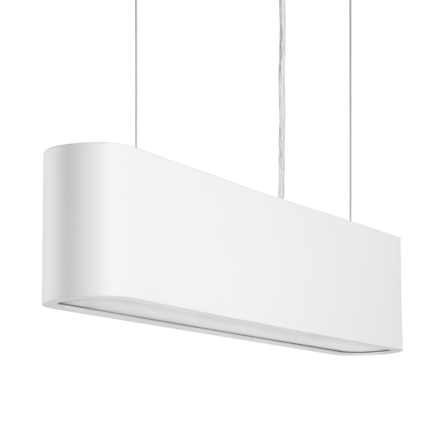 Pendelleuchte Illumina III, Spot Light